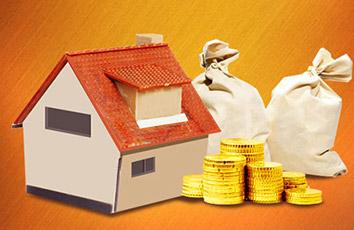 华夏银行住房贷款怎么样?这几个方面了解!