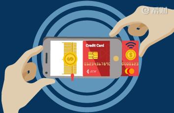 2020年还有能放款的网贷吗?这些依旧持续给力!